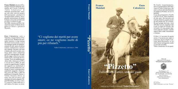 libro-pizzetto-con-copertina1