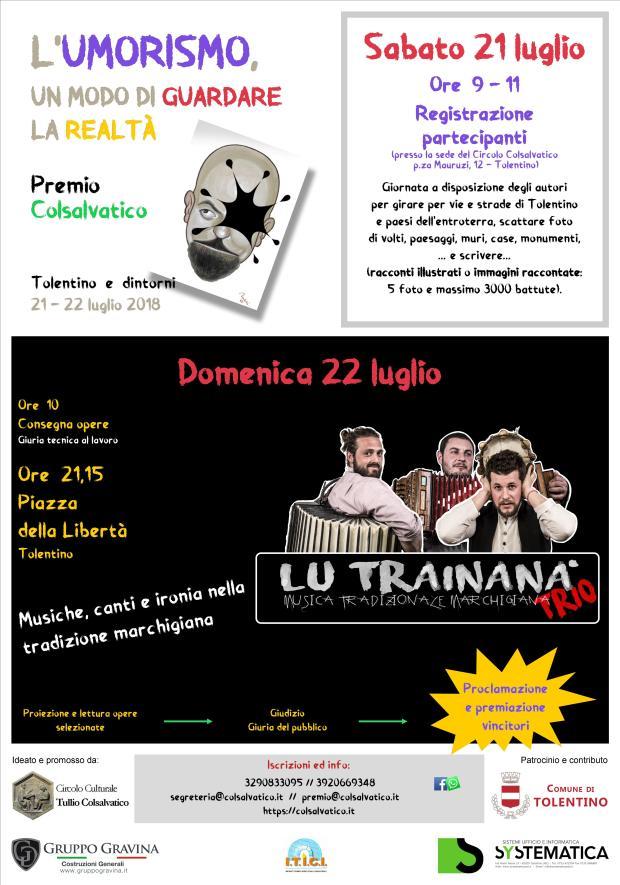 bozza manifesto c