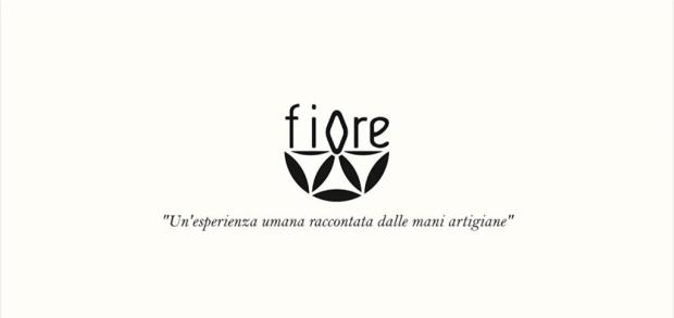 fiore project